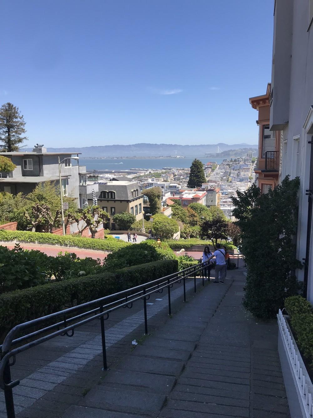 dating råd San Francisco lista alla dating visar