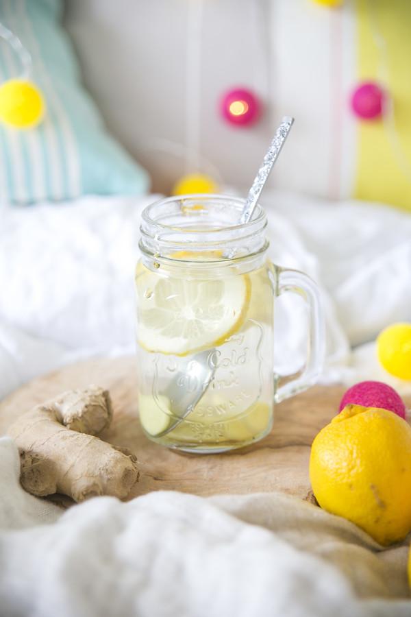 mjuk dating citron fredag