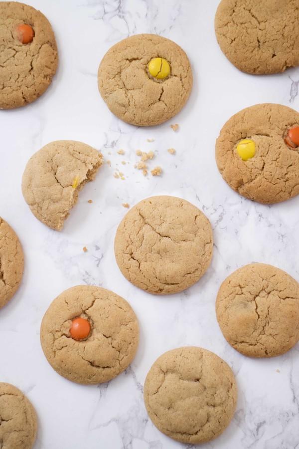 Dating cookie fräsar bästa gratis Senior dejtingsajter