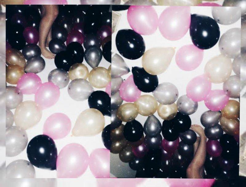 18 år fest 18 års fest » Sevendays 18 år fest