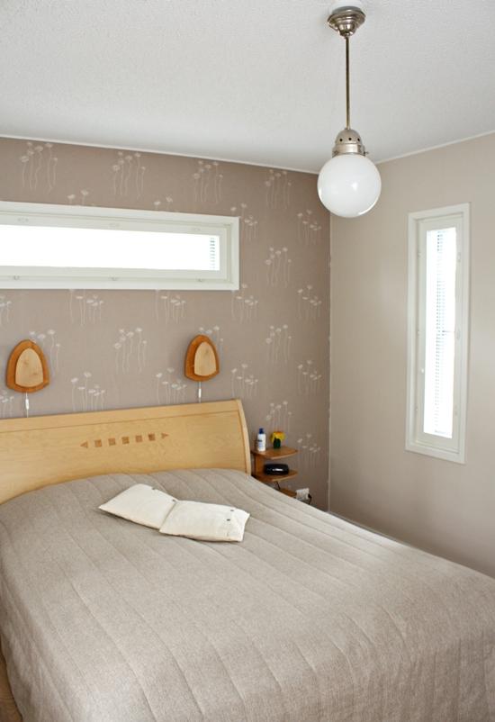 Sovrum Sovrum Beige Tusentals idéer om inredning och hem design bilder