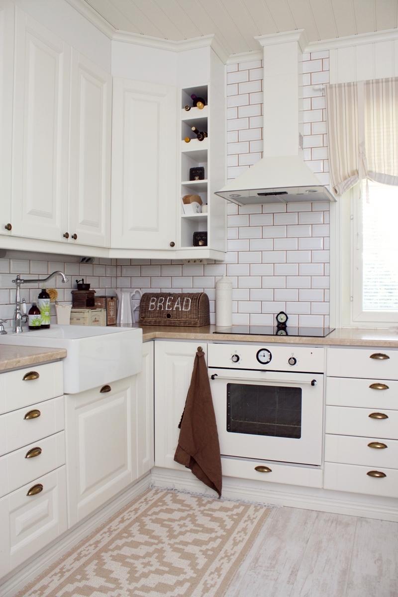 Beslag Kok Ikea ~ Interiörinspiration och idéer för hemdesign