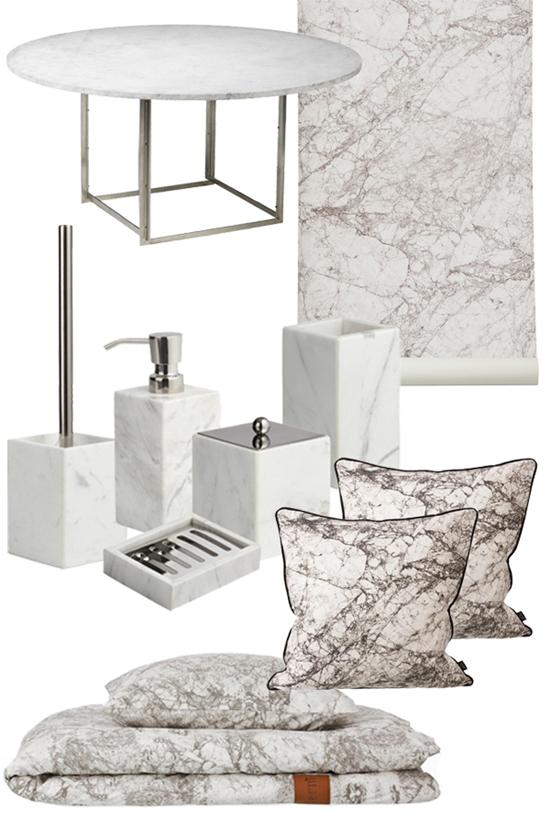 Fint Koksbord : marmor koksbord  med ett helt rum kan jag tycka Men lite mindre