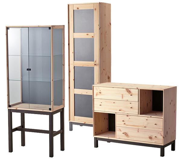 1000 images about quartos on pinterest ikea quarto de. Black Bedroom Furniture Sets. Home Design Ideas