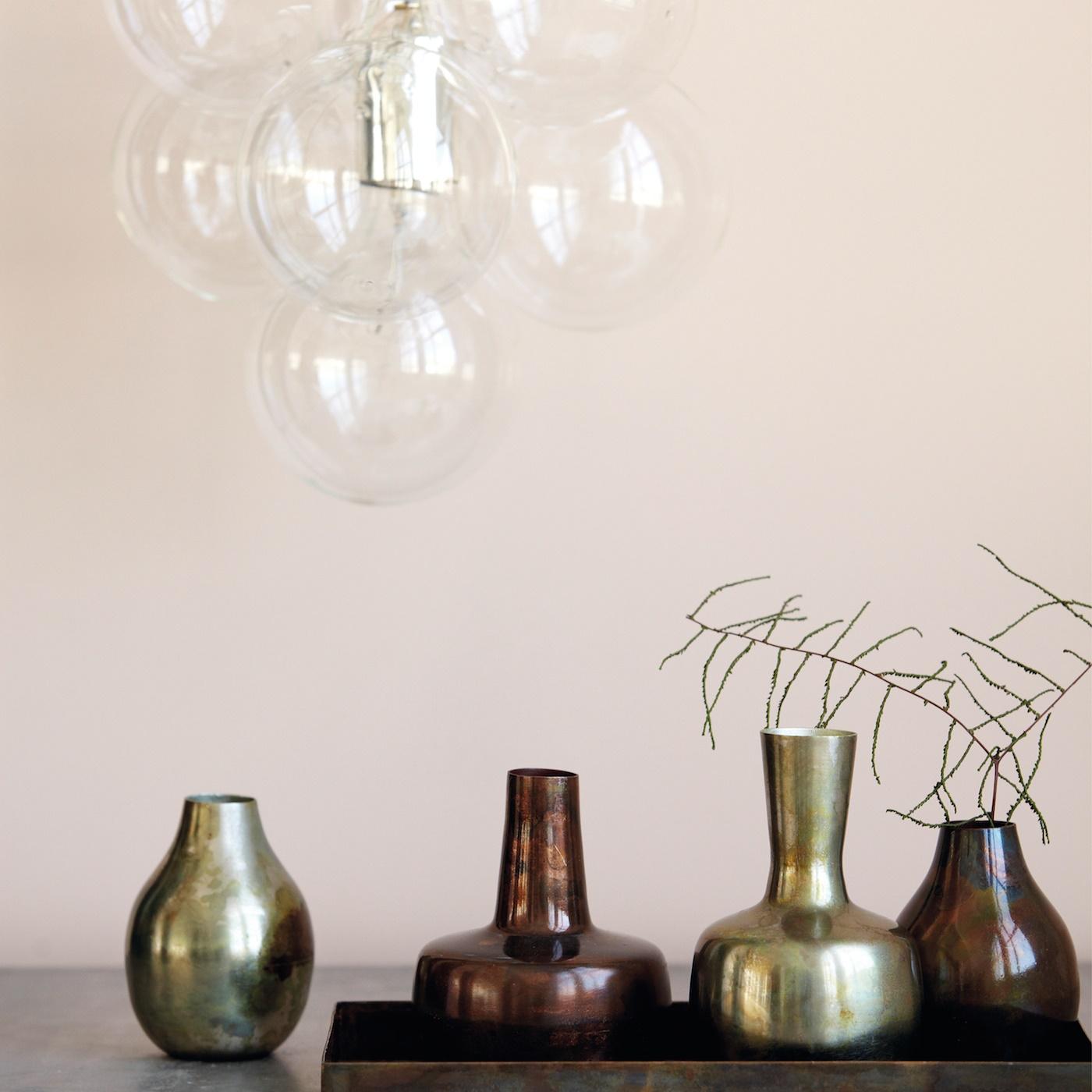 Lampor & ljus » Sevendays