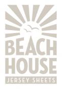 BeachHouse_logo200px