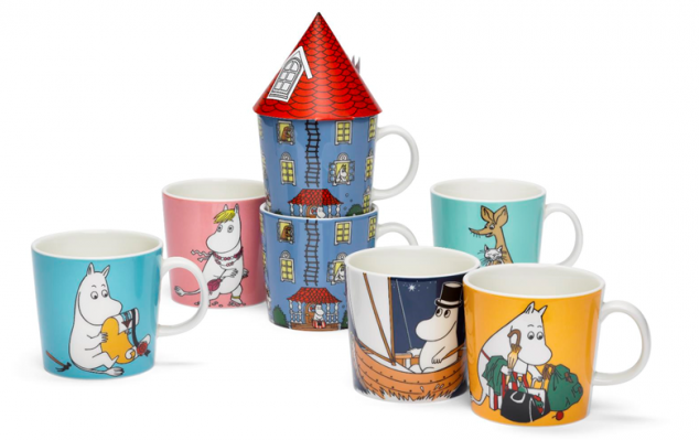moomin_moominhouse_group_jpg