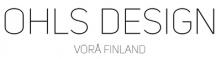 ohls_logo