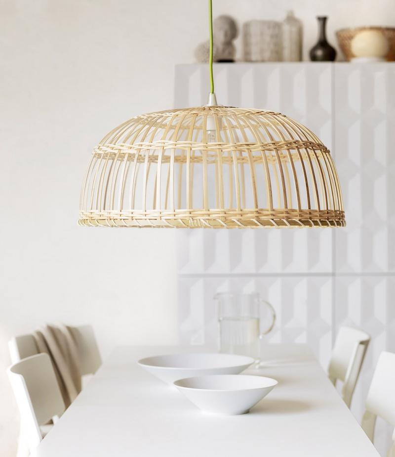 Hanglamp Keuken Ikea : Ikea ? Sevendays