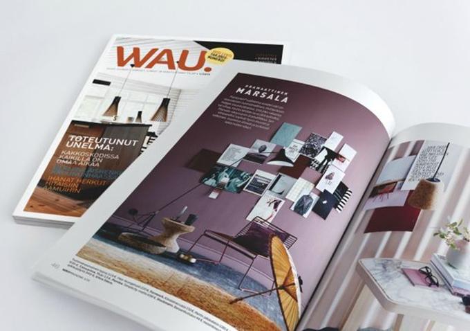 WAUMagazine+1