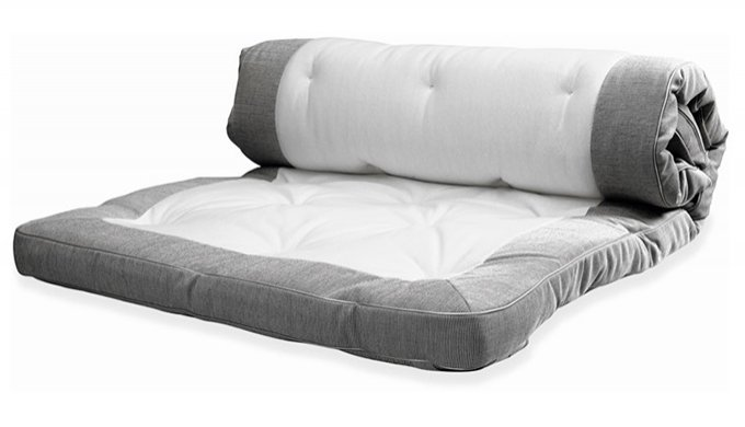 image 800x434 cdbtopmattress luxury