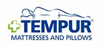 tempur logo1