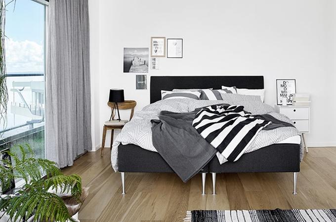 bedroom 1 0