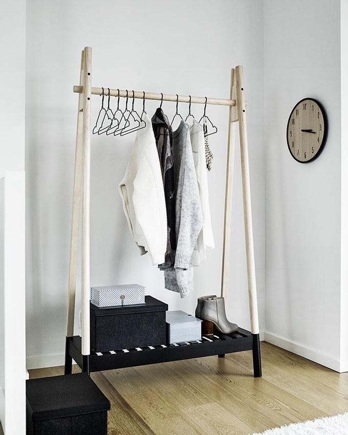 bedroom 2 0