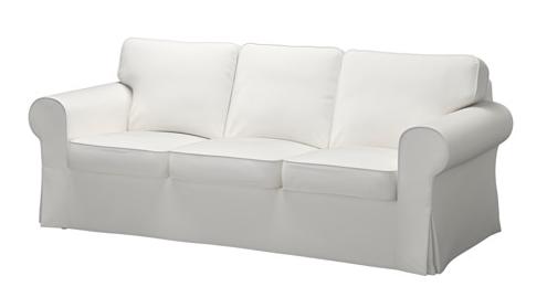ektorp n istuttavan sohvan paallinen valkoinen 0386831 PE559172 S4