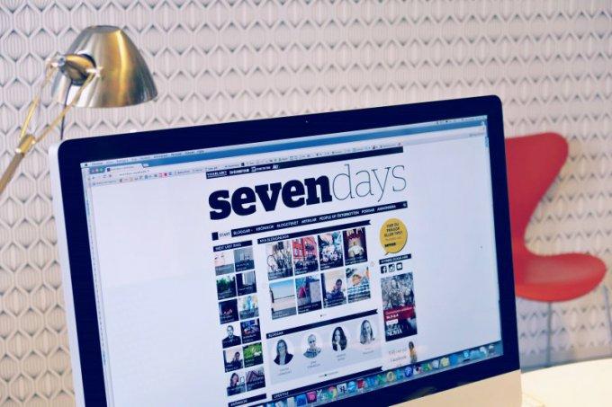 SetWidth800 nyhetsbrev 2