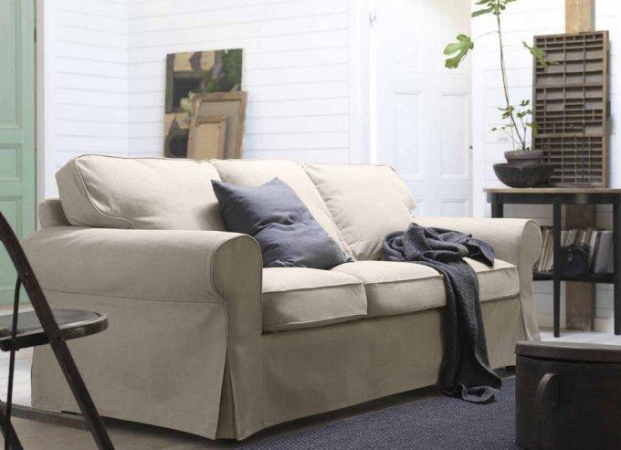 sng med frvaring under free clubber bddsoffa u bddsoffa. Black Bedroom Furniture Sets. Home Design Ideas