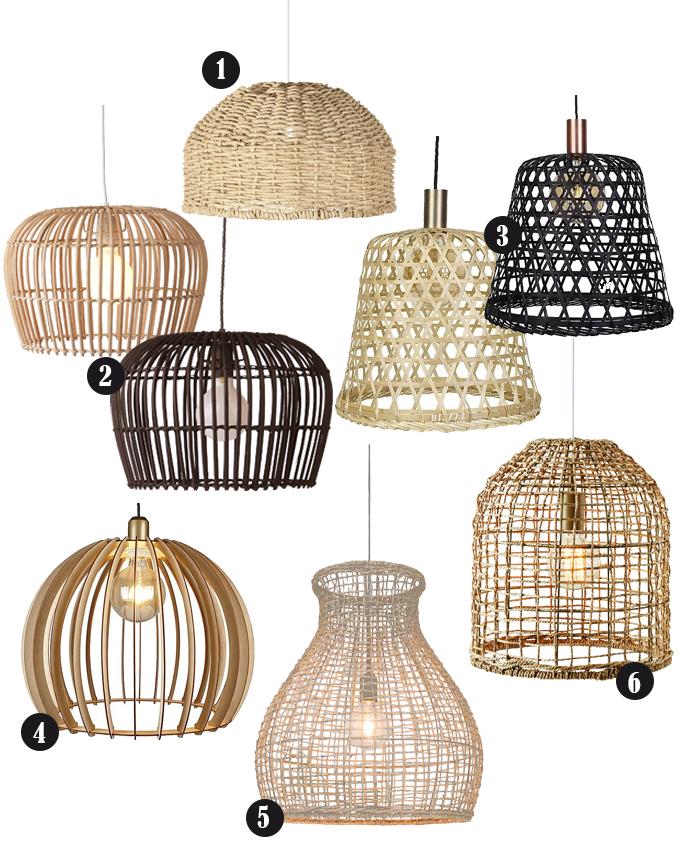 Spotlight Lampa Clas Ohlson Lamp Design Ideas