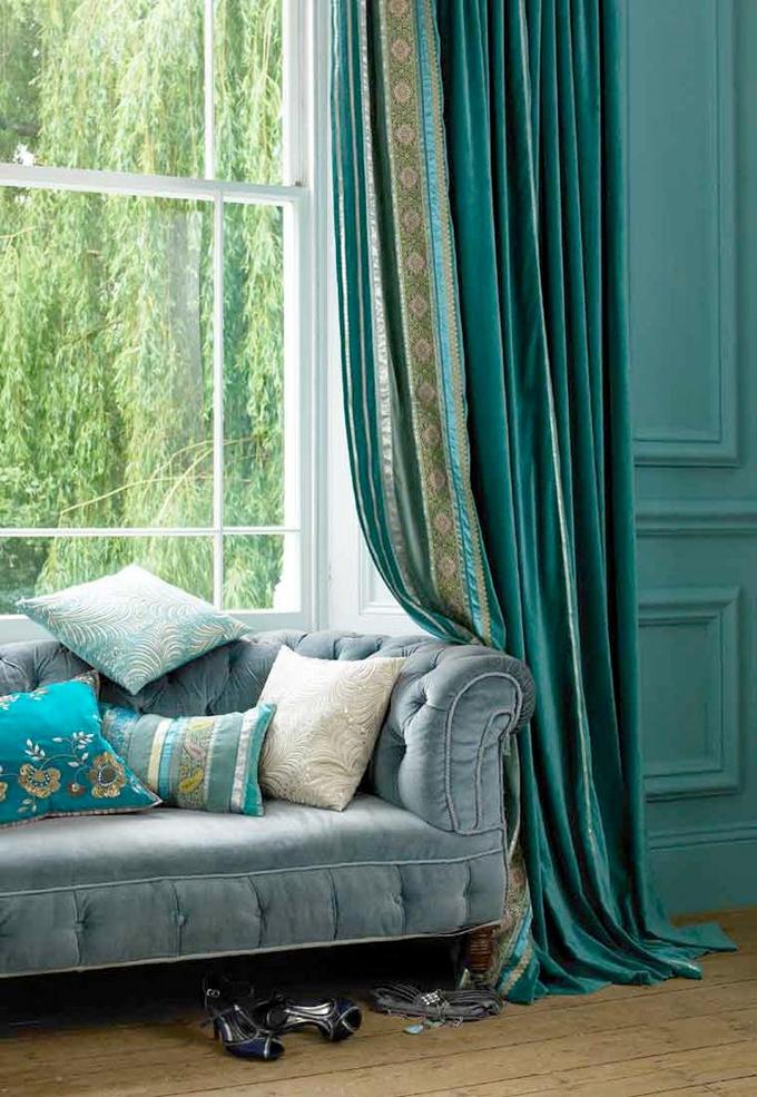 gardiner vardagsrum9