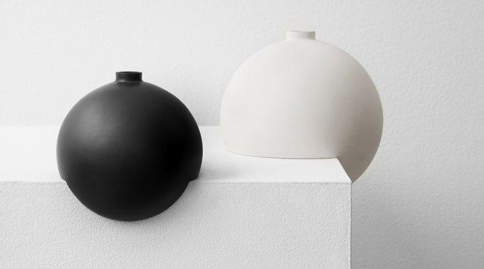 tumble vase slide 744644