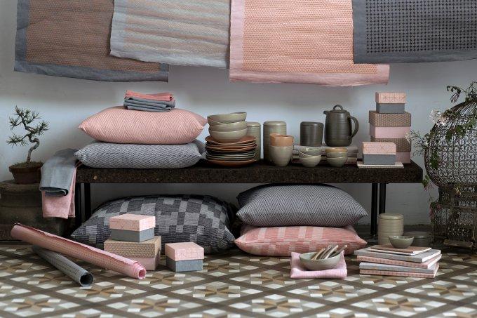 IKEA FULLVIKTIG kollektion okt 16