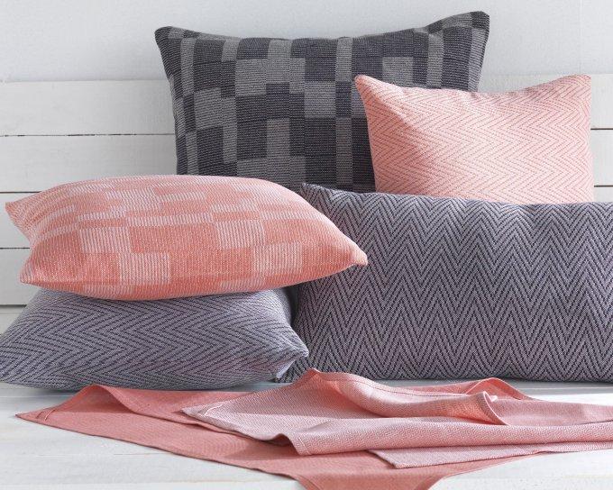 IKEA FULLVIKTIG textilier