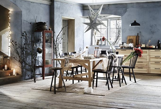 IKEA JUL 2016 MOCKELBY bord2