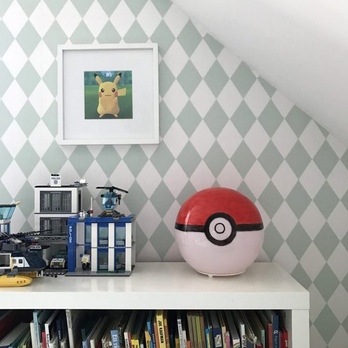 pokemon ikea hack fado 5 708x708