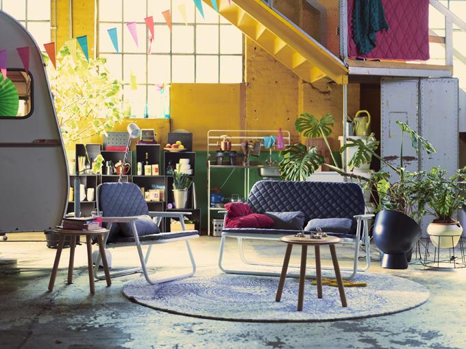 IKEA PS 2017 PH139239