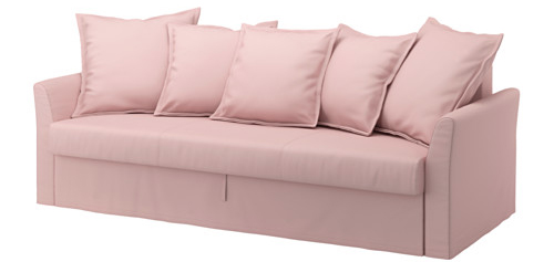 holmsund n istuttava vuodesohva roosa 0325744 PE543705 S2