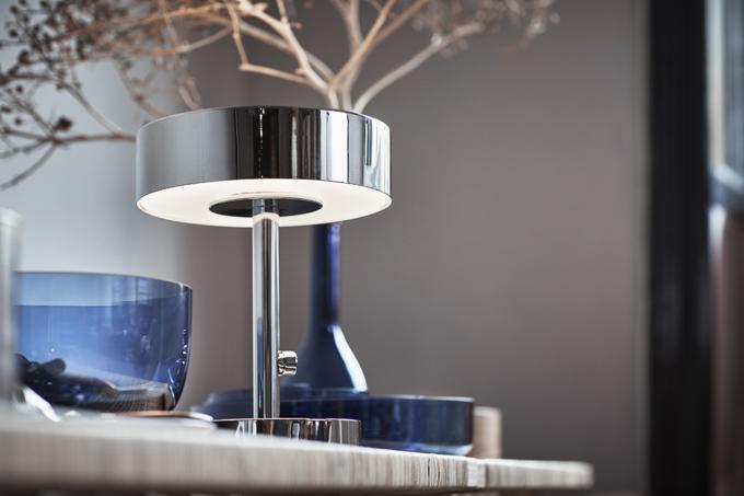 IKEA STOCKHOLM 2017 bordslampa PH141726