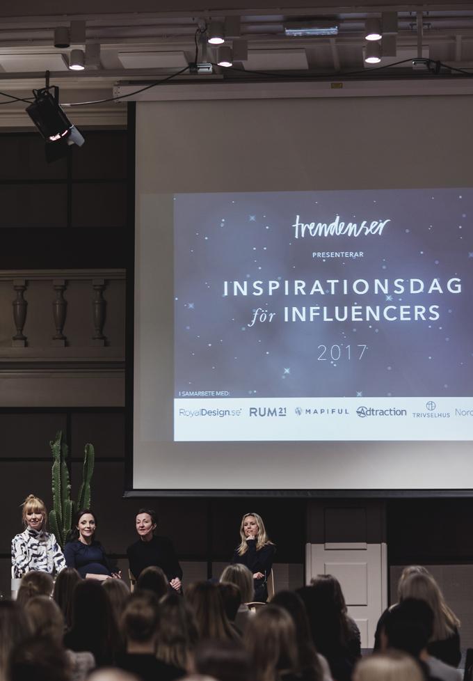 Influencermeetup2017 140