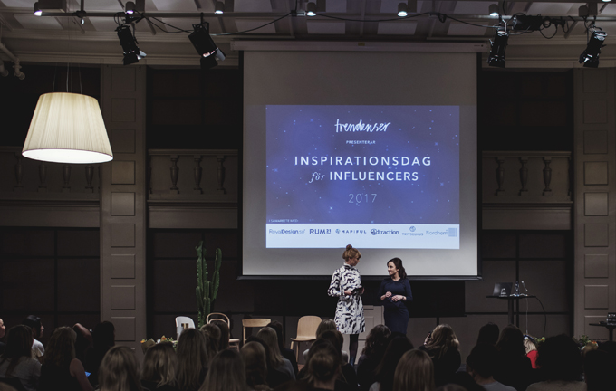 Influencermeetup2017 46