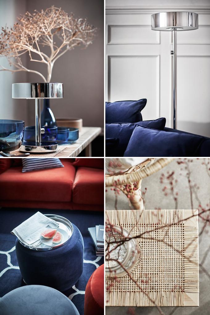ikea stockholm 2017 v lkommen hem. Black Bedroom Furniture Sets. Home Design Ideas