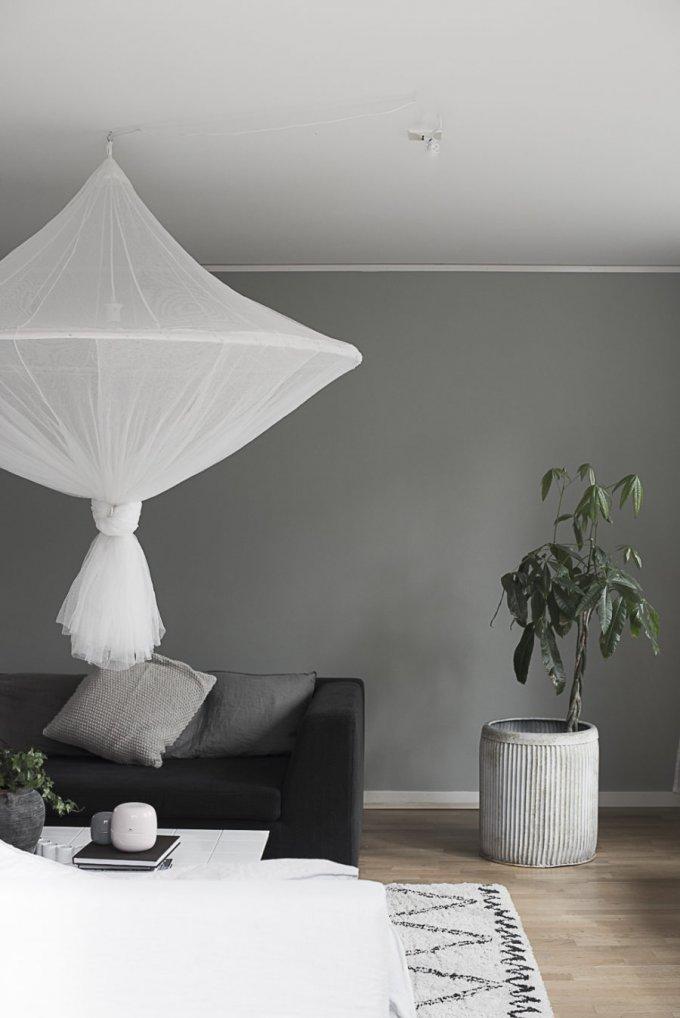 DIY lampa IKEA solsken 900x1348