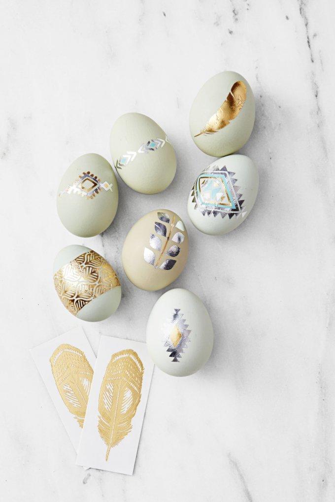 tattoo eggs2