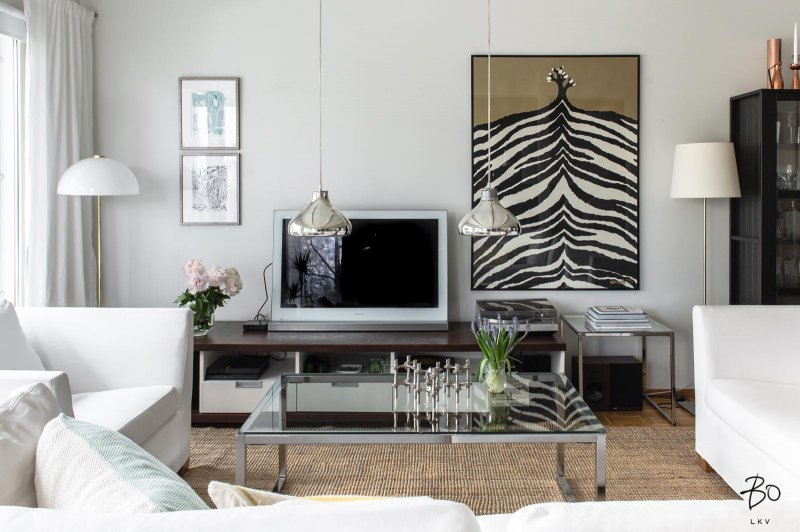 zebra artek