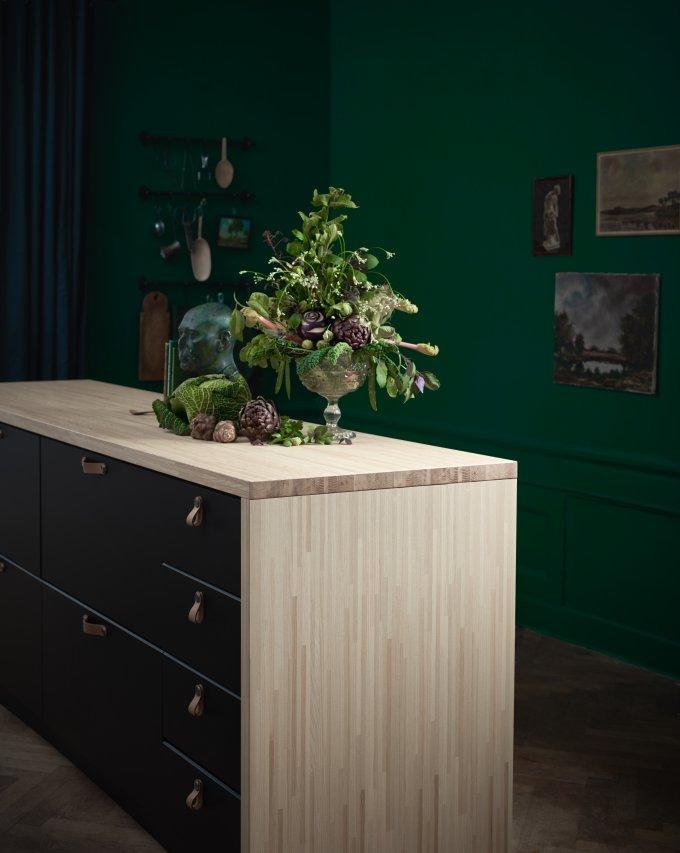 IKEA PINNARP bankskiva.PH145087