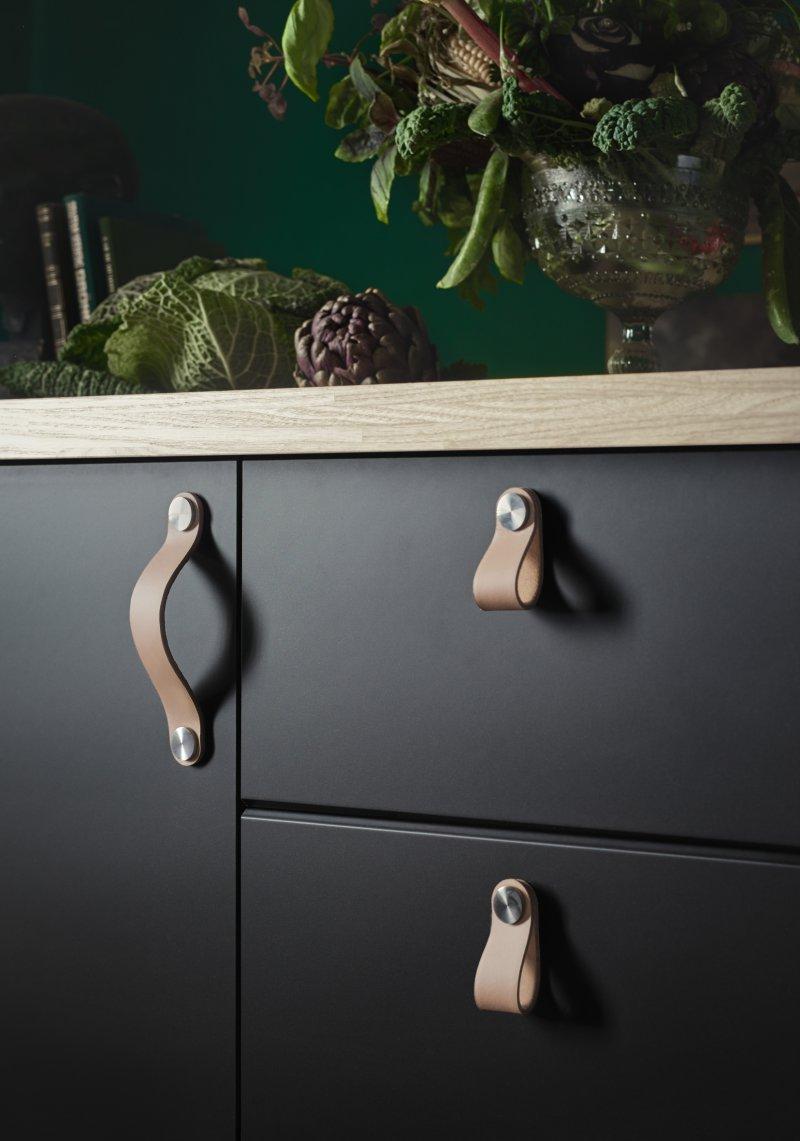 IKEA OSTERNAS laderhandtag.PH145112