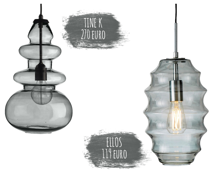 glasslight budget vs luxury