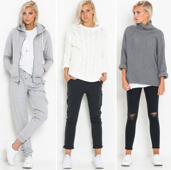 lager157 outfit