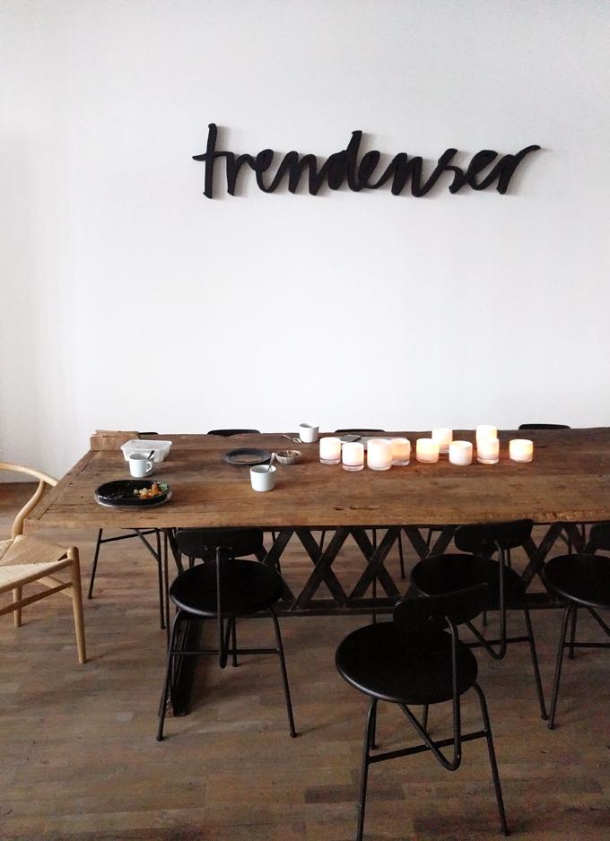 trendenser office menu chairs