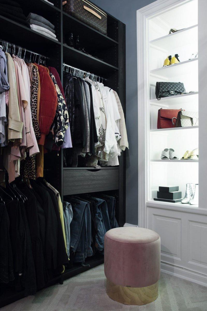Garderob Lumi 980x1470 980x1470