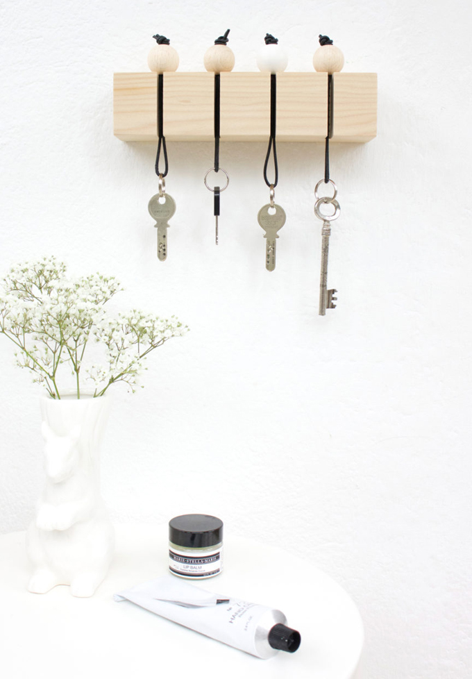 diy key storage2