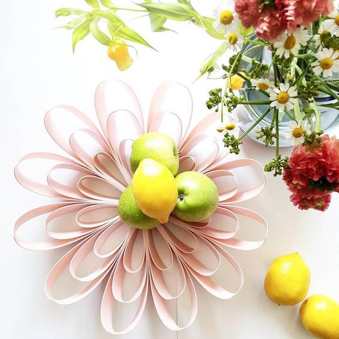 fruitbowl pinkblossom