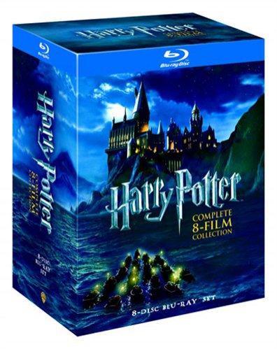 harry potter 1 7 box 8 discblu raynordic 15163061 frntl