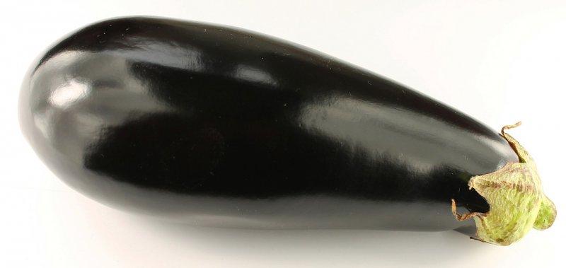 eggplant 1717224 1280