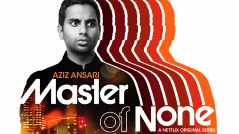 master of none poster2