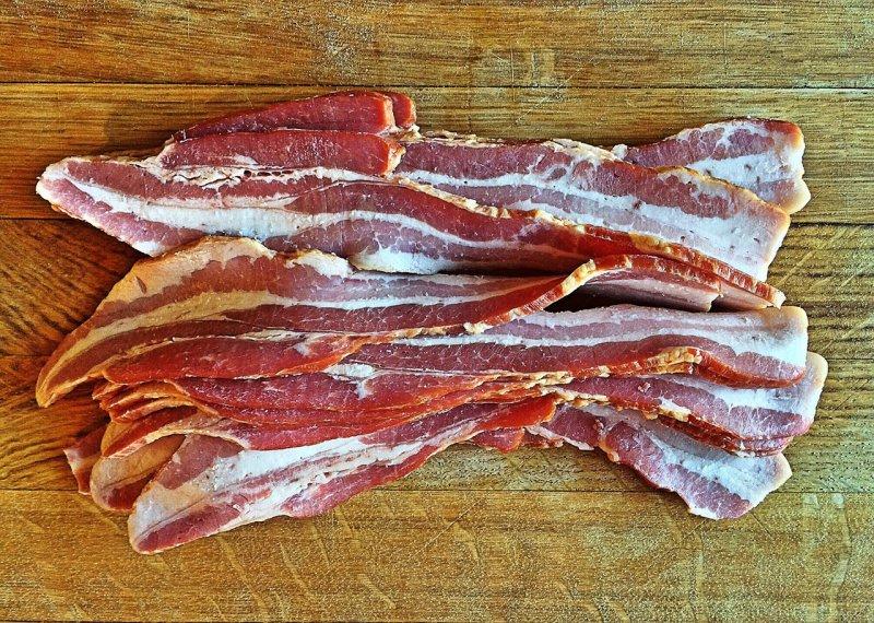 bacon 1323412 1280