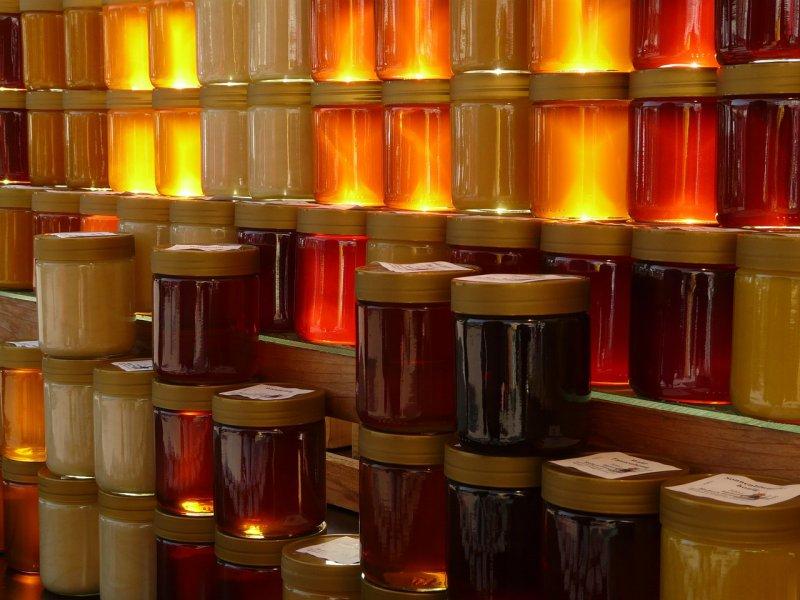 honey 5732 1280